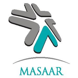 Logo Masaar